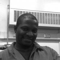Tunde Abass